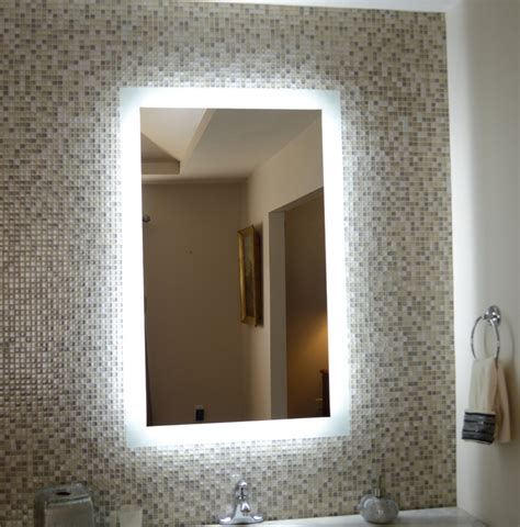 mirror vanity lights 10 exquisite wall vanity mirror with lights warisan lighting