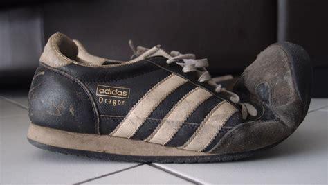 adidas shoes essay