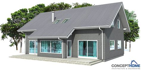 affordable home plans economical house plan ch19 affordable home plans economical house plan ch19