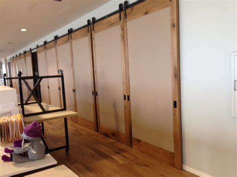 door with big door sliding barn doors large sliding doors