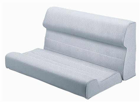 replacement boat cushions replacement boat cushions bing images