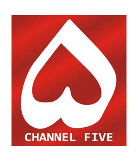 atv channel live streaming online watch atv news live