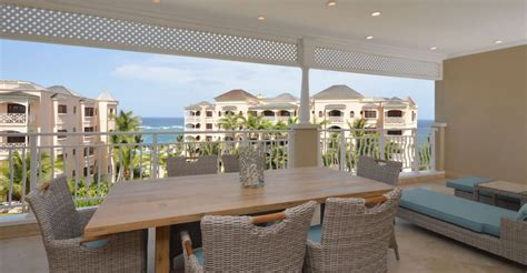 1 bedroom apartments in san diego the penthouse is a san 2 bedroom luxury penthouse apartment for sale st philip