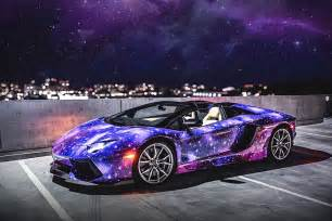 Customize A Lamborghini Design Inspiration Cars Galaxy Italy Colorful