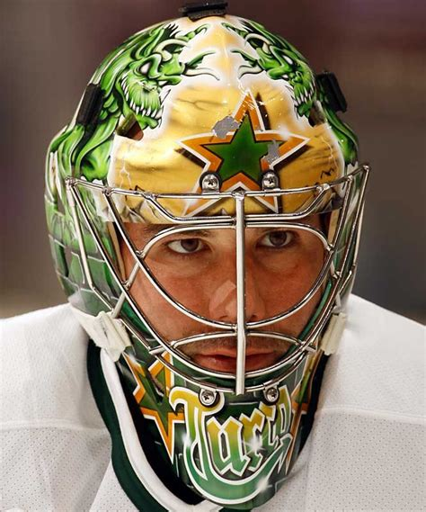 design goalie helmet 59 best images about goalie helmet designs on pinterest