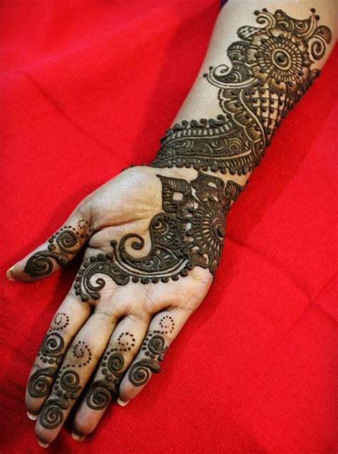 arabic henna design latest mehandi designs arts