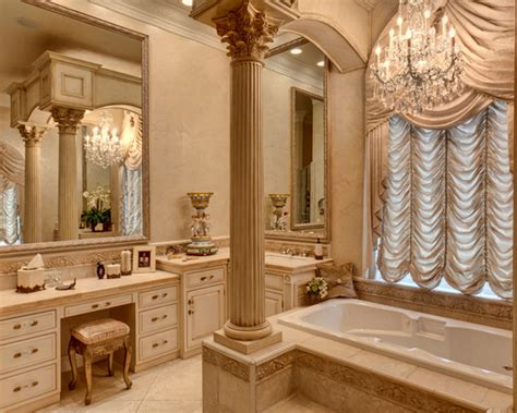royal bathroom royal bath beautiful homes design