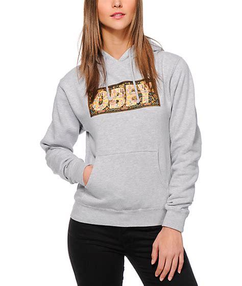 rug hoodie for sale obey rug hoodie at zumiez pdp