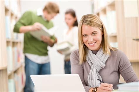 Anschreiben Ausbildung Justizfachangestellter die perfekte bewerbung zur ausbildung