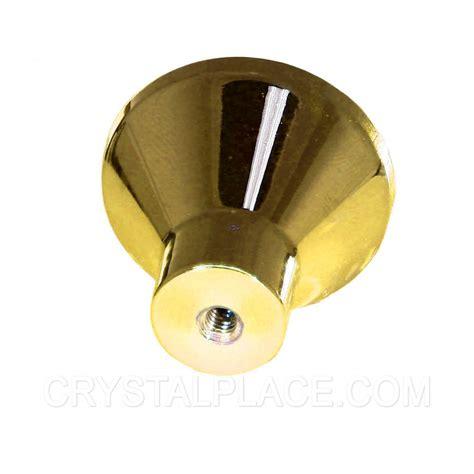 Gold Door Knobs by Swarovski Door Knob Gold Made In Austria
