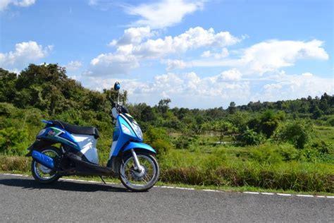 Auto Mieten In Vietnam by Roller Mieten In Thailand Alles Was Du Wissen Musst