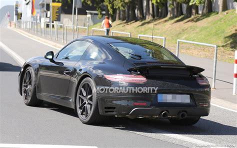 Porsche 911 Gts 2015 by 2015 Porsche 911 Gts