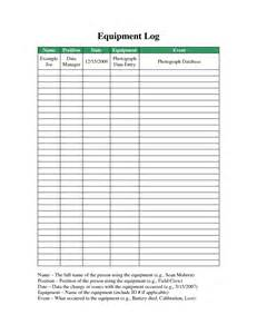 record book template drivers daily log book