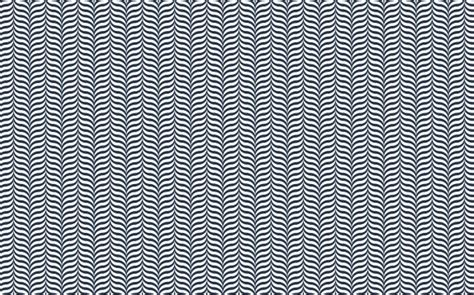 pattern textures illustrator rad pattern in illustrator that makes you dizzy