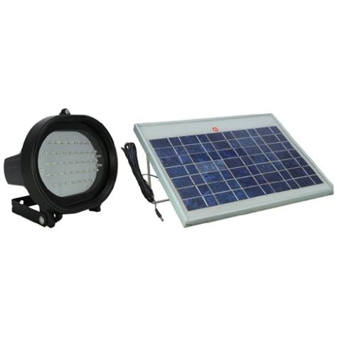 Flagpole Solar Lights A Practical Solution Funk This House Solar Spot Lights For Flagpoles