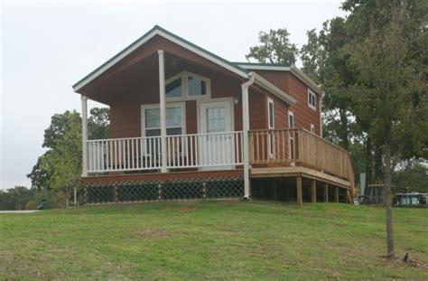 acadia tiny house