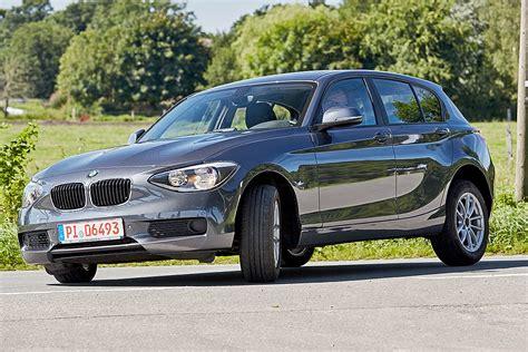 Bmw 1er 2011 Test by Gebrauchtwagen Test Bmw 1er Bilder Autobild De