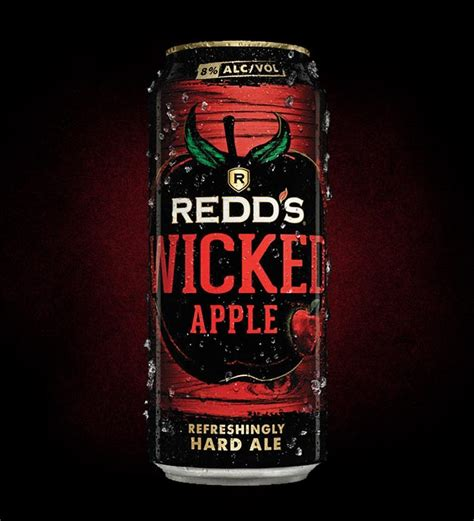 redd s redd s wicked apple redds wicked apple