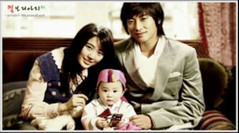 film drama korea goong drama asia wallpaper goong 2