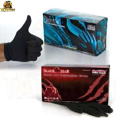 tattoo goo wholesale price black latex gloves disposable gloves more medical