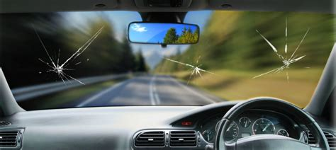 How To Fix Broken Glass windscreen stone chip repair course flipping cars