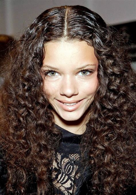 hairstyles long curly hair 2013 sexy long curly hairstyles 2013 behairstyles com