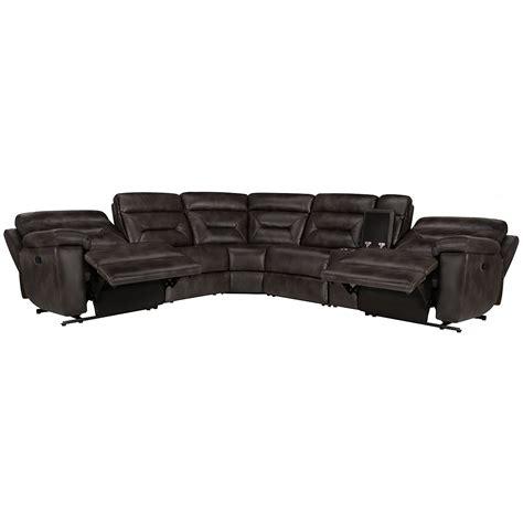 recliners phoenix sectional sofas phoenix sectional sofa sofas phoenix az