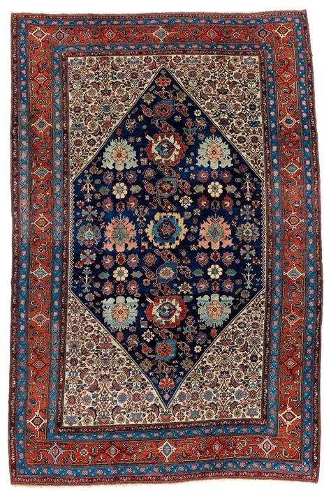 arabian rugs 17 best images about arabic carpet on moroccan rugs carpets and jeddah