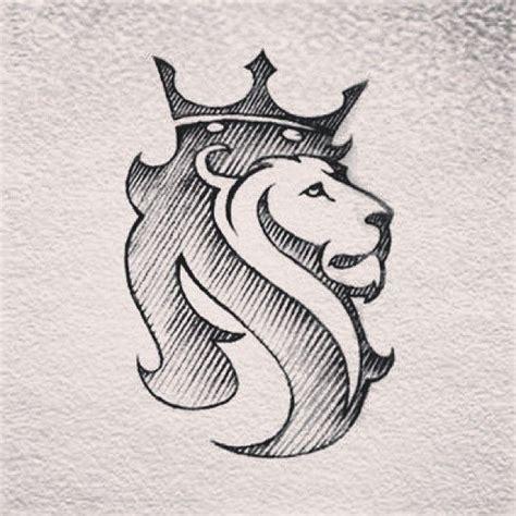 tattoo maker in goregaon og abel s photo quot ogabel ogabelsketchbook lion