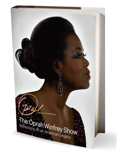 an american marriage a novel oprah s book club 2018 selection books cuckoo the oprah winfrey show reflections on an