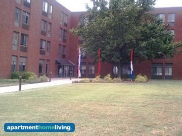 houses for rent in cambridge md bradford house apartments cambridge md apartments for rent