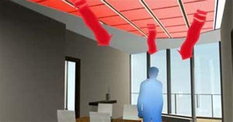 riscaldamento a soffitto opinioni riscaldamento soffitto opinioni casamia idea di immagine