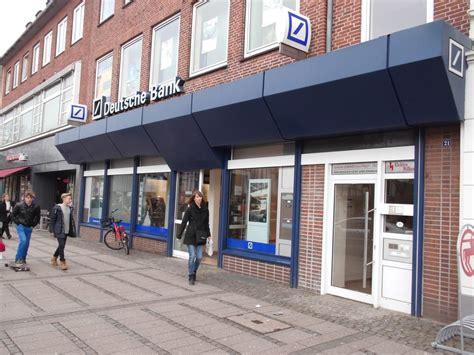 deutsche bank near me deutsche bank banks credit unions gro 223 flecken 21