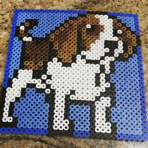bead store wi 1000 images about perler on perler bead