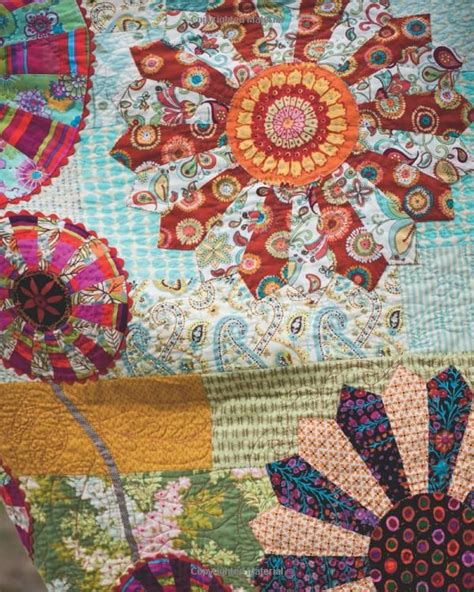 Doughtys Patchwork And Quilting - 53 best quilts material obsession style images on
