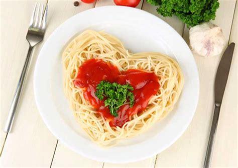 cucina san valentino san valentino le migliori ricette dolci e salate