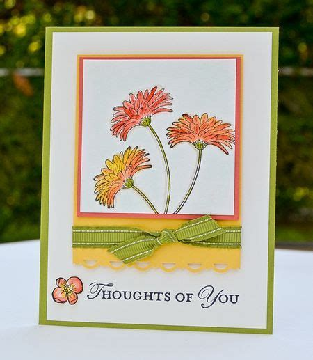 ink modern plays 1350055018 1000 ideas about words for sympathy card on sympathy cards sympathy verses and