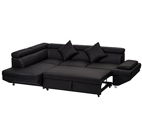 contemporary corner sofa bed product reviews buy corner sofa bed 2 modern