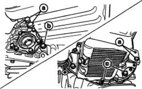 motor repair manual 2007 suzuki reno transmission control repair guides automatic transaxle transaxle removal installation autozone com