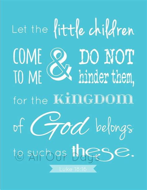 Thoughts Of A Preschool Aide Scripture Wallpaper by 112 Best Images About Great Quotes On