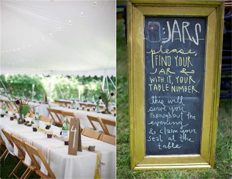 Rustic C Style Wedding Rustic Wedding Chic Casual Wedding Ideas Backyard