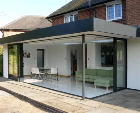 bi folding doors folding sliding doors by halesowen windows