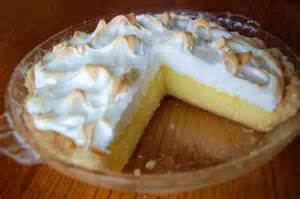 lemon meringue pie recipe dishmaps