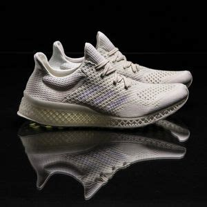 Sepatu Adidas Futurecraft 135 best adidas images on nike shoes outlet adidas sneakers and nike free shoes