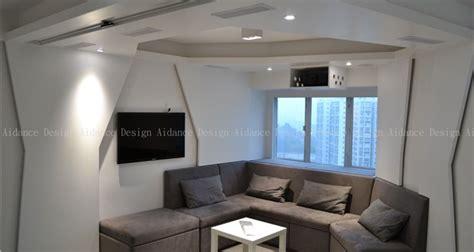 interior design laguna interior design interior design showcase by aidance