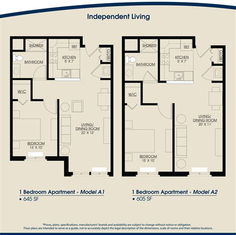 floor plans pdf floor plans the rivers grosse pointe