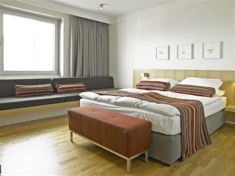 room types icelandair hotel reykjavik natura