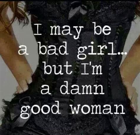 I am not a hot girl