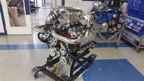 Marine Ls by Ls Marine Engine Page 2 Ls1tech