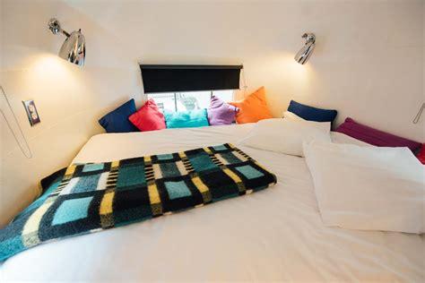 Hotel Insolite En Belgique 2931 by 4 H 212 Tels Insolites Qui Vont Vous D 233 Cider 224 Aller En Belgique
